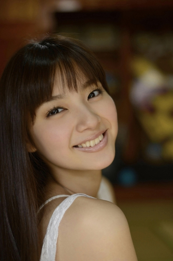 shinkawayua777shinkawa_yua_06_19115.jpg