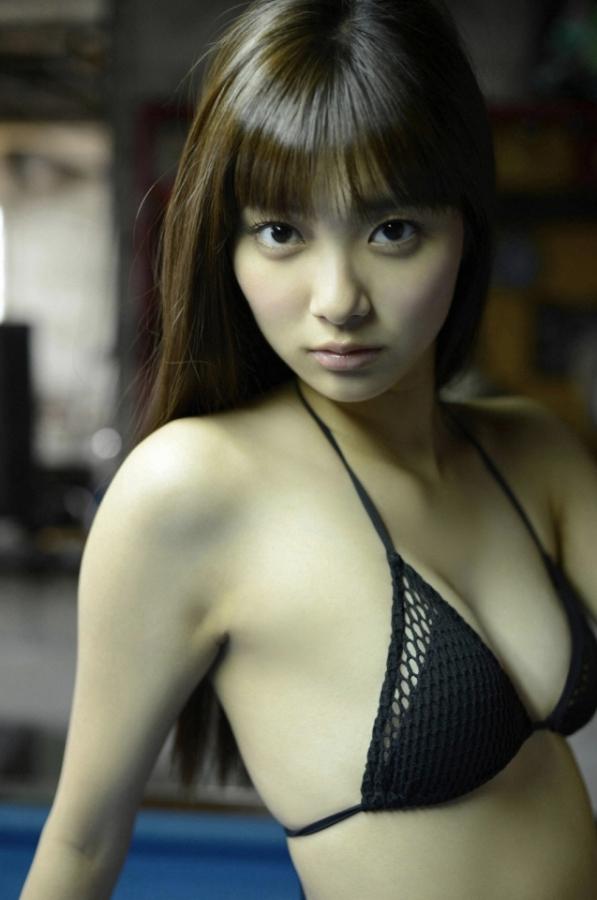 shinkawayua777shinkawa_yua_07_06122.jpg