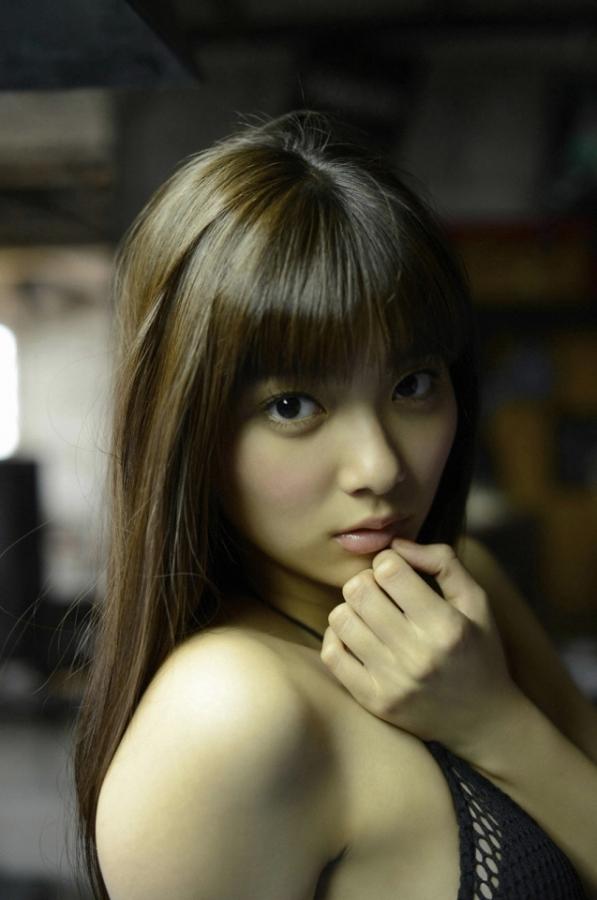 shinkawayua777shinkawa_yua_07_09125.jpg