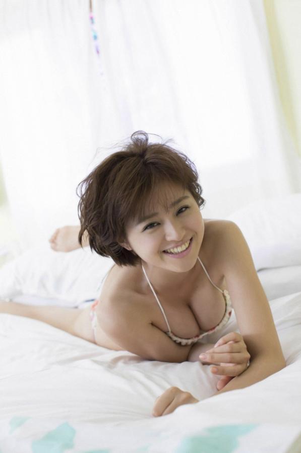 suzuki_chinami_06_13.jpg