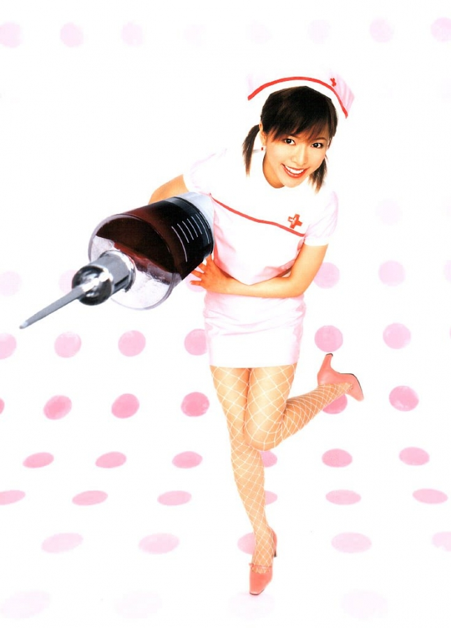 syaku768095094.jpg