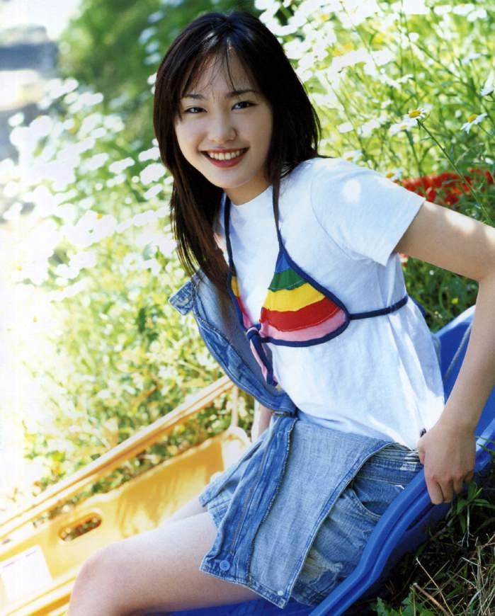 tyuraitoi068067.jpg