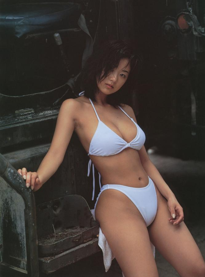 yukaserenaonol39038.jpg