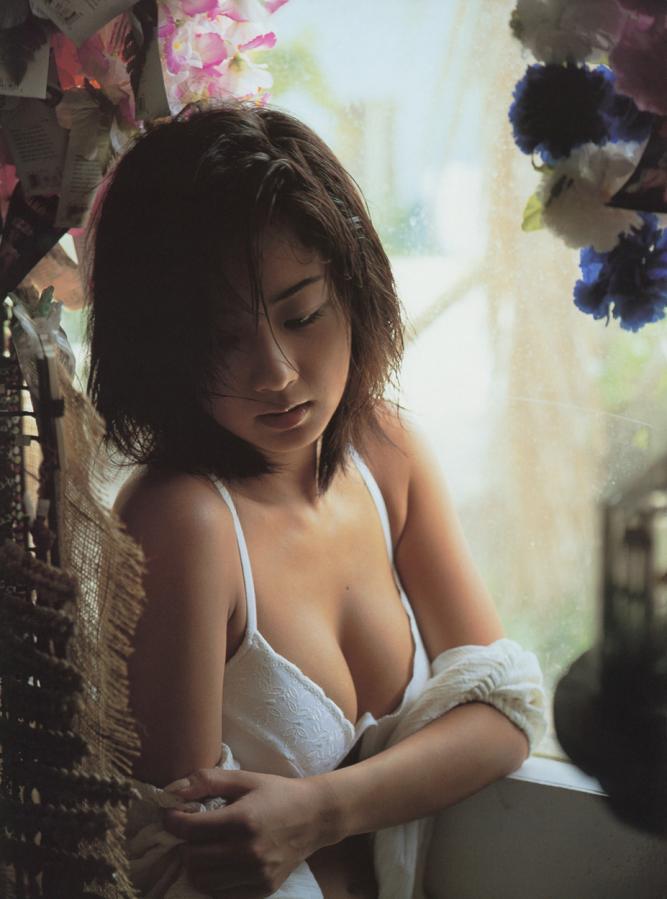 yukaserenaonol49048.jpg