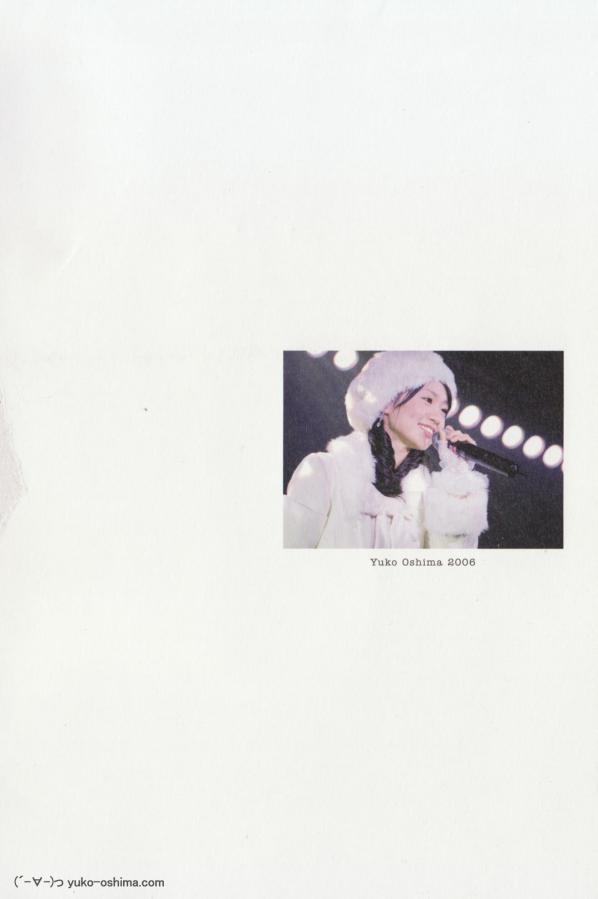 AKB48大島優子 優子 画像集