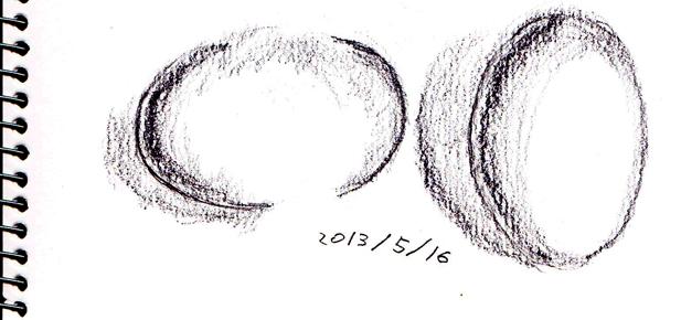 6_20130525203032.jpg
