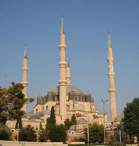 456px-Selimiye_camii[1]