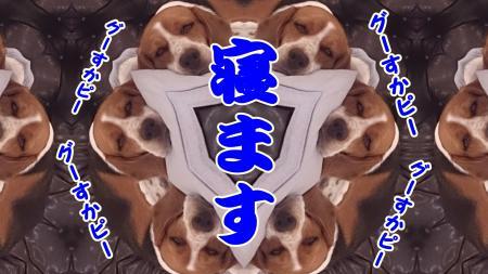 170_convert_20130621210059.jpg