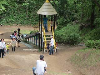 水戸森林公園1