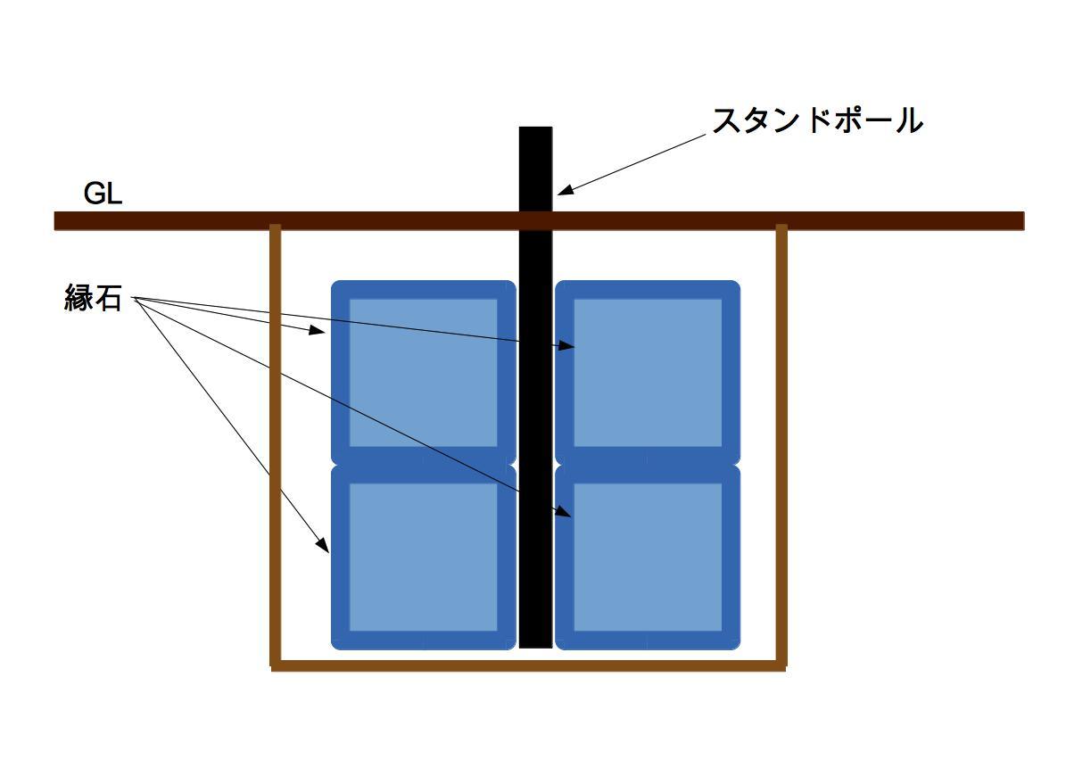 d011.jpg