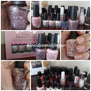 Nail Collection001