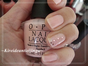 Nail Collection002