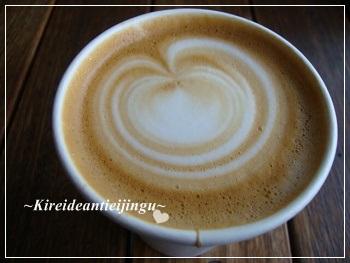 Coffee001.jpg