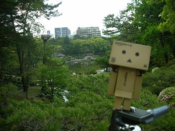 2013広島2