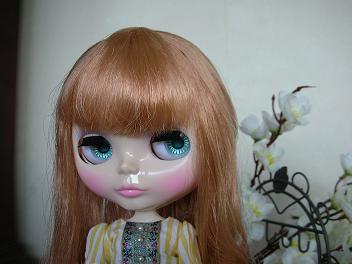 エマ 前髪1