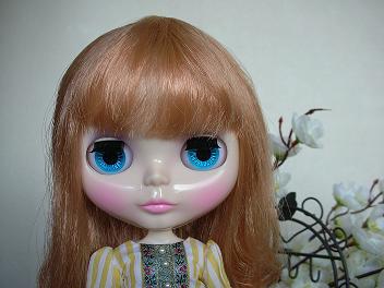 エマ 前髪2