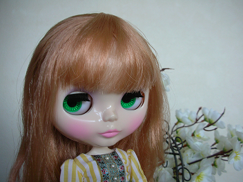 エマ 前髪3
