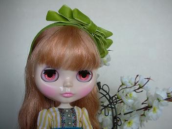 エマ 前髪4