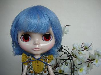 エマ 前髪5