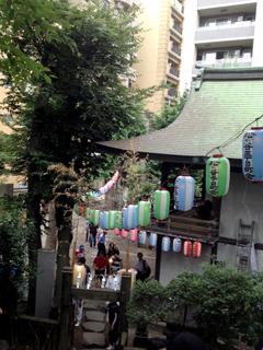 130630oyama6s.jpg