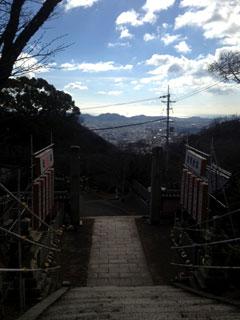20140105hiro3.jpg