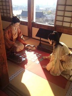 20140105shiro3.jpg