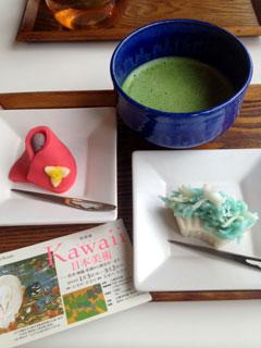 20140108kawaii.jpg