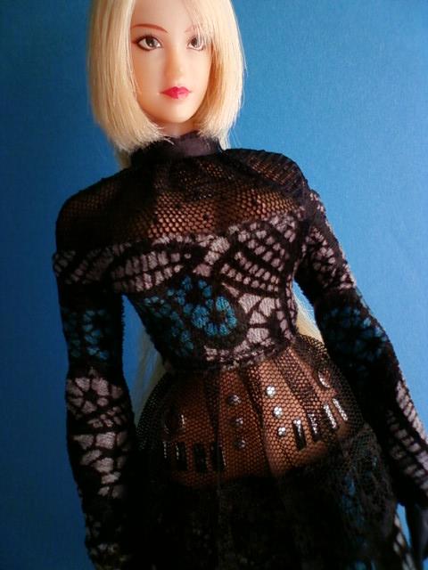 lace_print_dress_b.jpg