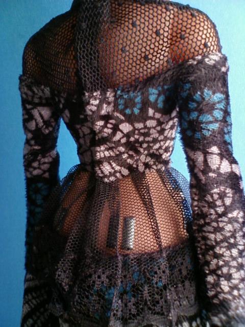lace_print_dress_d.jpg