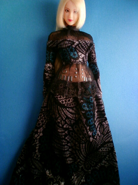 lace_print_dress_e.jpg