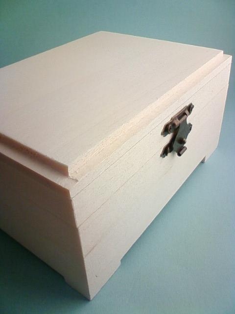 wood_box_b.jpg