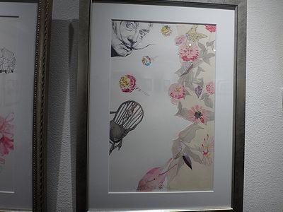 hiroko201410b.jpg