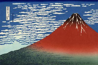 hokusai201410c.jpg