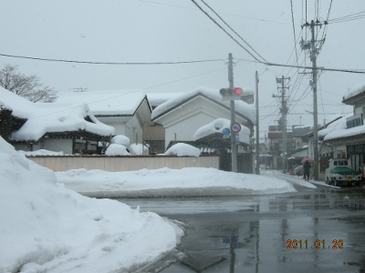 4斎藤清雪の会津喜多方の風景 017 (400x300)