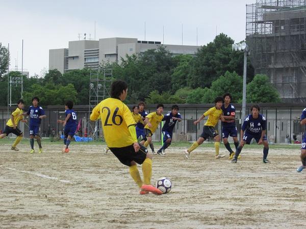 VS大阪府大(後期)-6