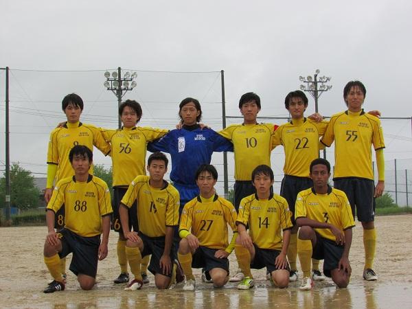 VS滋賀県立大(後期)-3