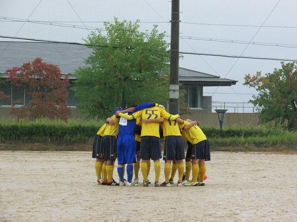 VS滋賀県立大(後期)-2