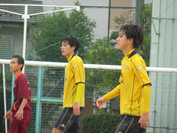 VS滋賀県立大(後期)-10