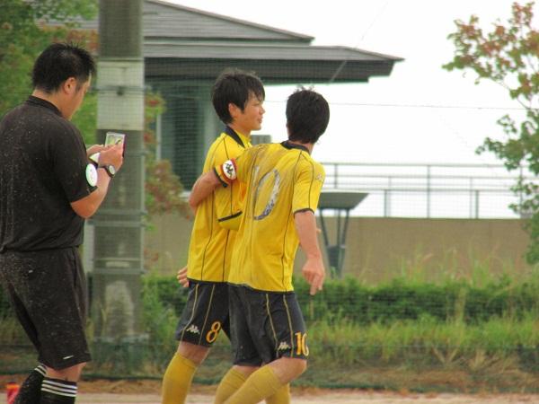 VS滋賀県立大(後期)-7