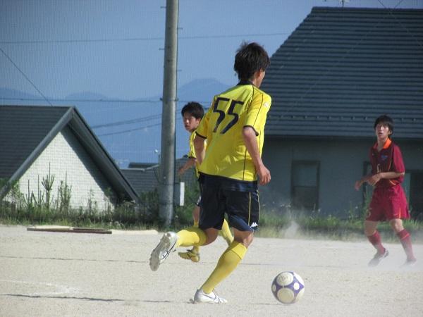 VS滋賀県立大-8