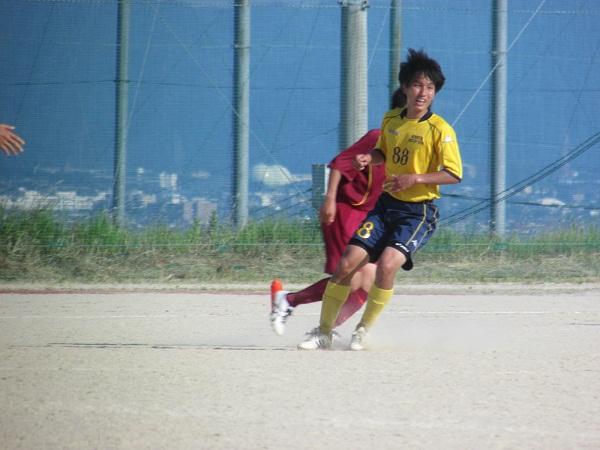 VS滋賀県立大-6