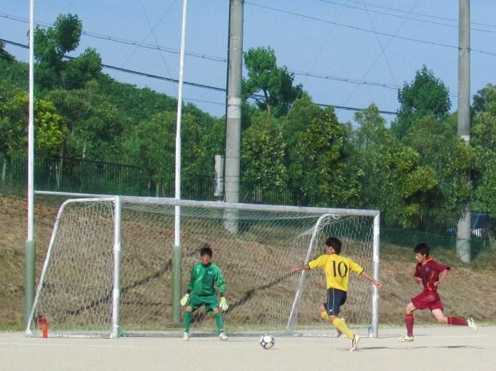VS滋賀県立大-3