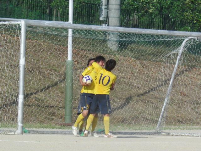 VS滋賀県立大-4