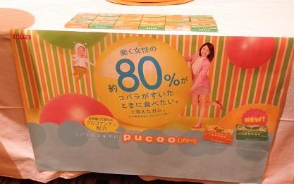 P5081914.jpg