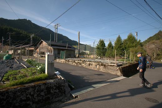 20130420-2.jpg