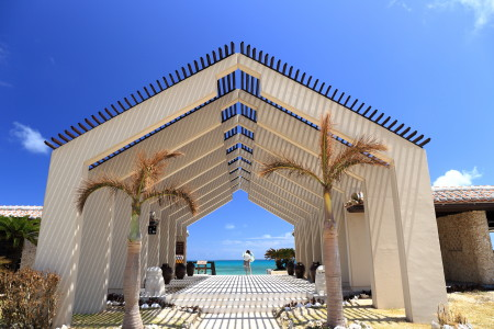 小浜ビーチ1