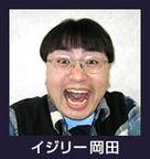 photo_p.jpg