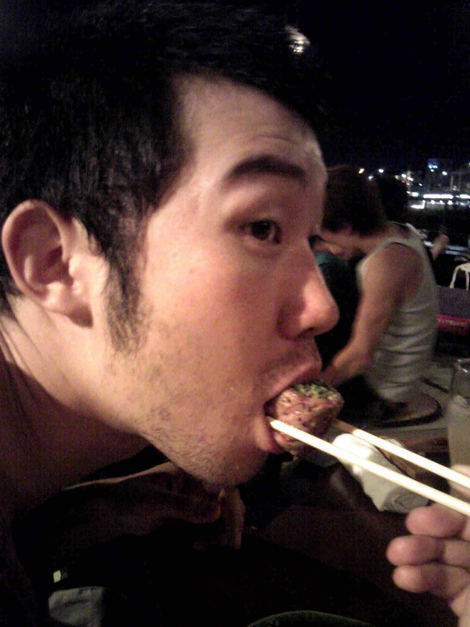 床焼き肉 食べるゴンダ