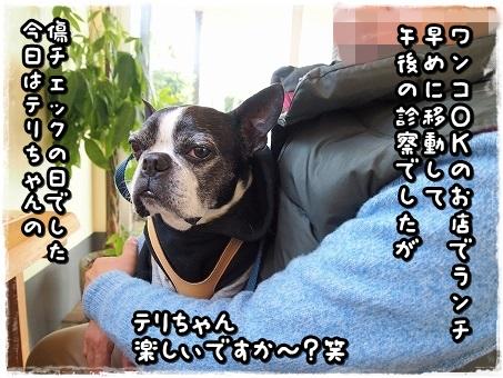 PC070462.jpg