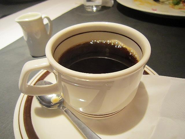 2013.12.23 朝食会の納会に参加しました♪ @旧居留地『セントラル』
